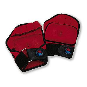 Weighted Bag Gloves
